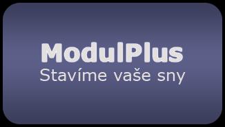 Stavební firma Modul Plus